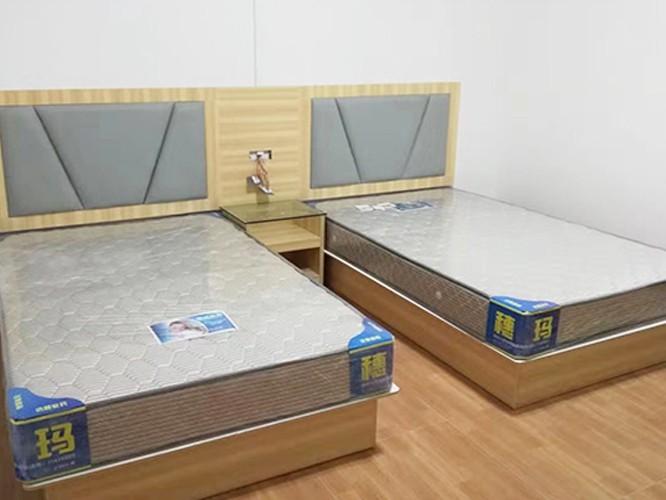 床类家具功能尺寸设计标准  [智兴家具]