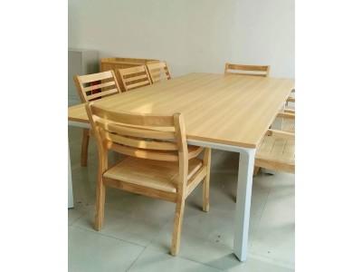 要想提高板式家具的生产功效,五大原则是关键!