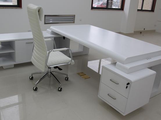 在购买办公家具之前要做好哪几点准备工作?