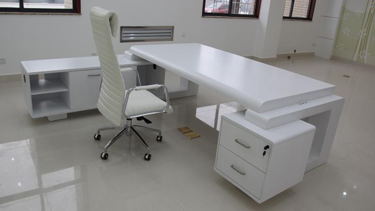 购买办公家具之前准备工作