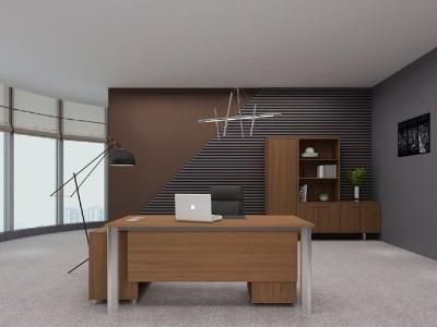 选择广州智兴家具定制办公家具有哪些优势?