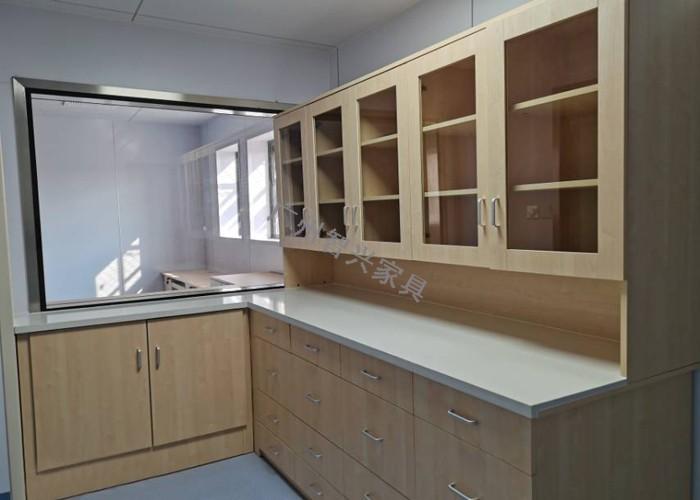 广州智兴家具带你了解医院药品柜的正确保养方法