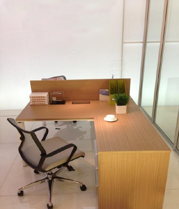 人体工学对于办公家具设计来说,有何重要之处?[智兴家具]