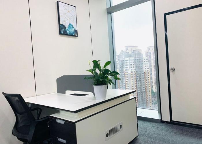 在选购办公家具的过程中,我们需要注意哪些问题 [智兴家具]