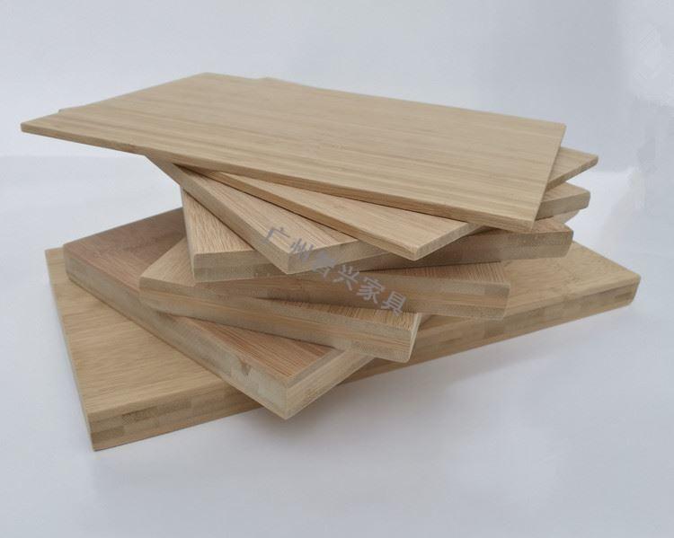森林资源匮乏,未来办公家具行业将由这四种新型材料替代木材-广州智兴家具