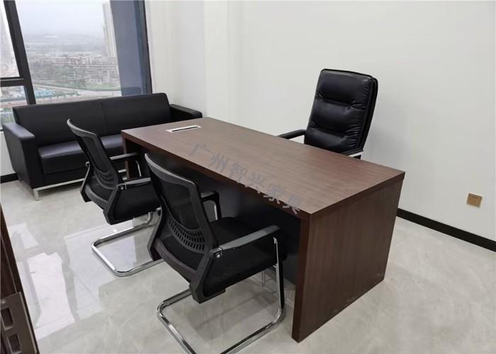 如何识别劣质办公家具呢?看完你就懂了 -广州智兴家具