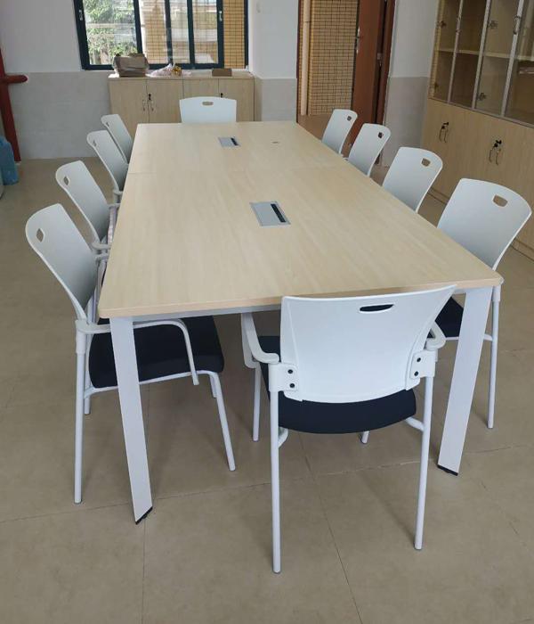 桌类家具的基本设计