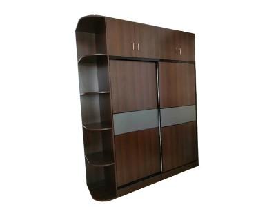 衣柜-ZXJJ01
