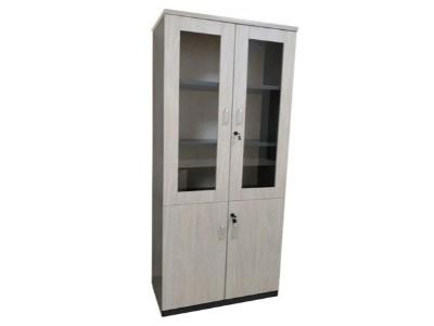 文件柜-ZXJJ03