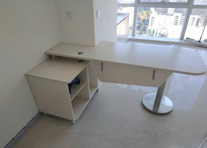 如何才能采购到优质的办公家具