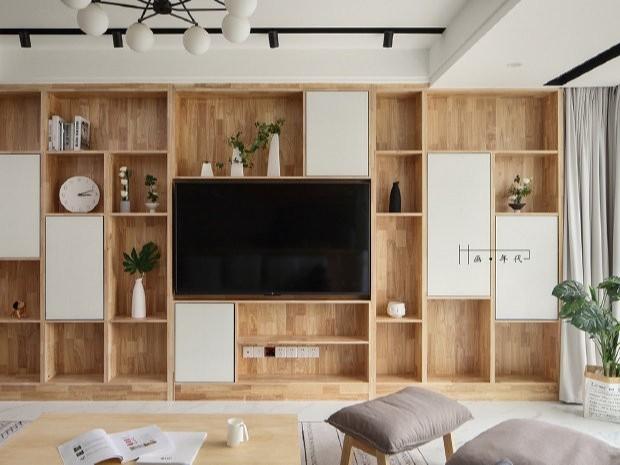 家具风格都有哪些?你家是什么风格?