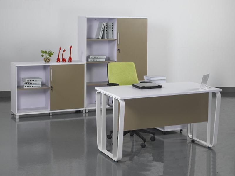 定制办公家具节约空间的技巧 [智兴家具]