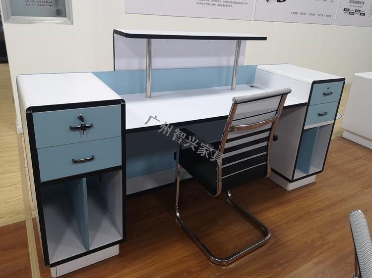 网购家具要谨慎  正规品牌更可靠  -广州智兴家具