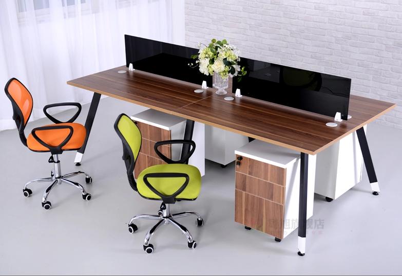 办公桌椅 [智兴家具]