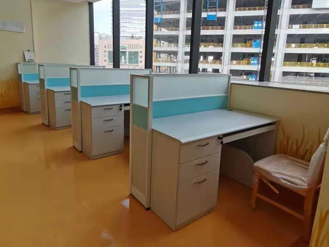符合人体工程学的办公家具需要具备哪些条件? [智兴家具]