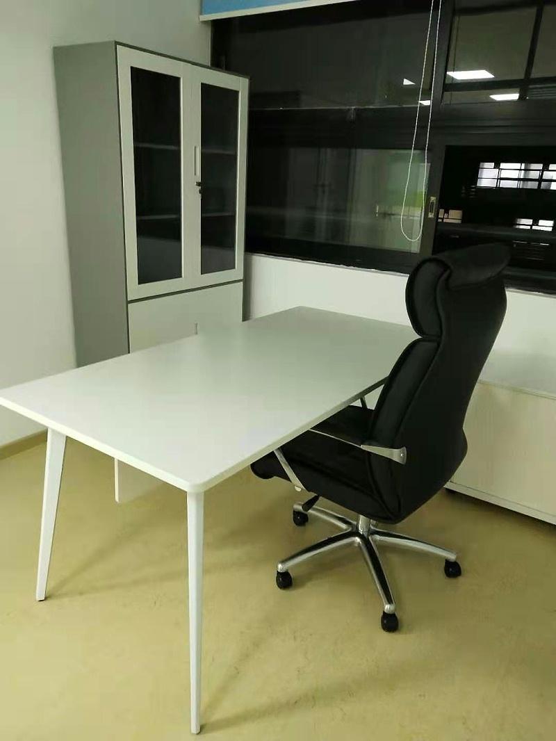 办公桌[智兴家具]