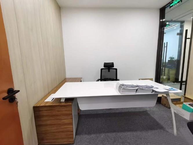 办公家具尺寸规格及办公家具选购技巧  [智兴家具]