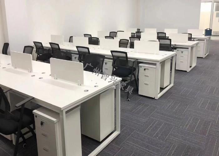 优秀的办公家具,是在定制前要做好定位 -广州智兴家具