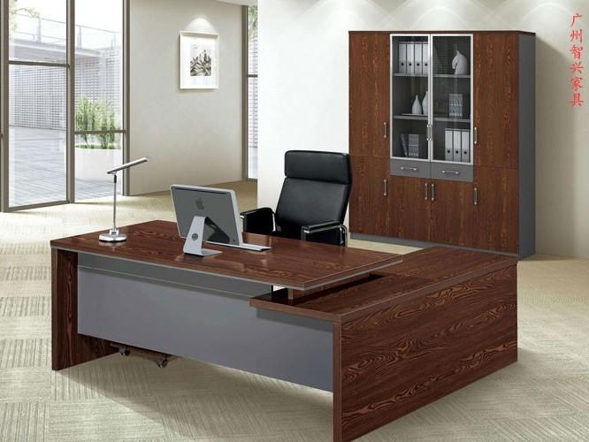 现在还不知道怎么挑选板式办公家具吗?看下面