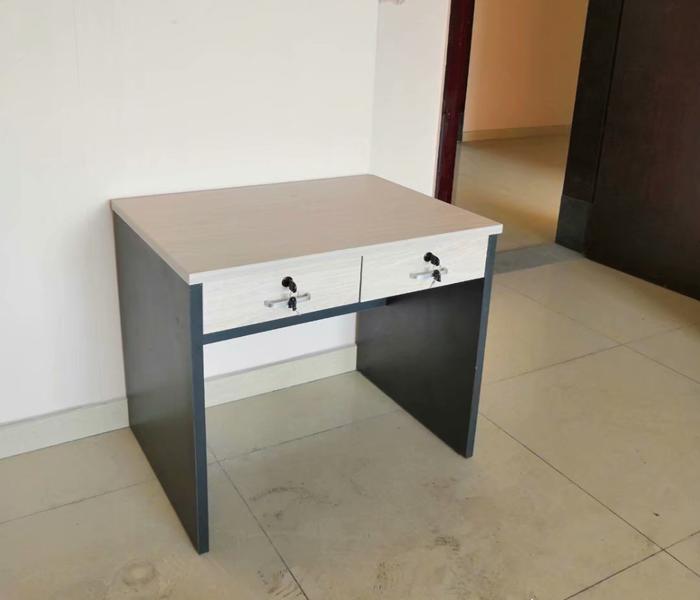 板式办公家具对于基材有哪些要求?
