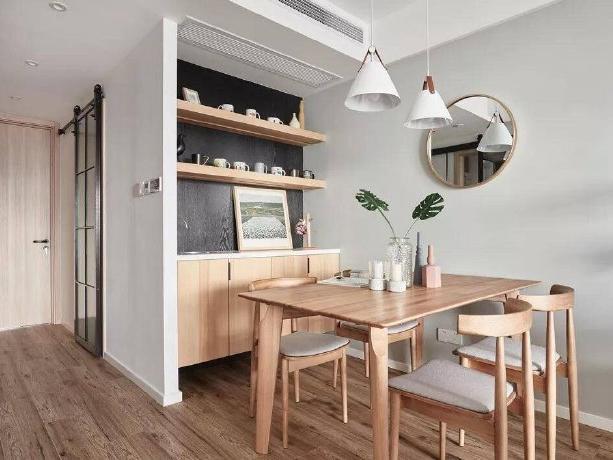 板式家具要怎么保养,才能使家具的寿命延长呢?