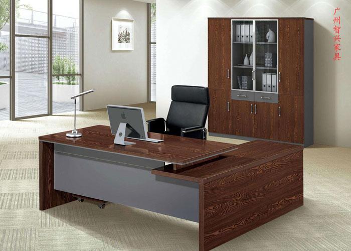 板式办公家具材质知识说明