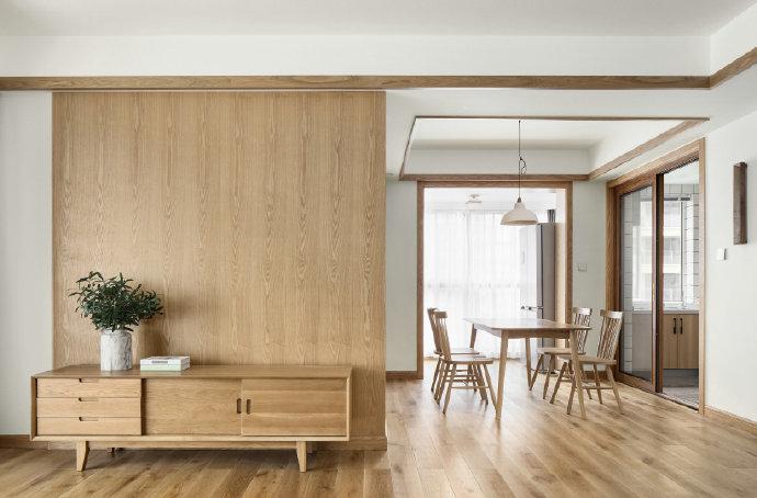 板式家具什么材质好?板式家具优点介绍