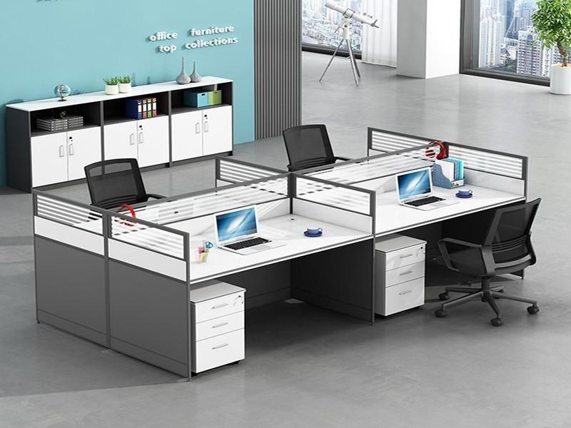 办公家具的拆装方法和技巧  [智兴家具]