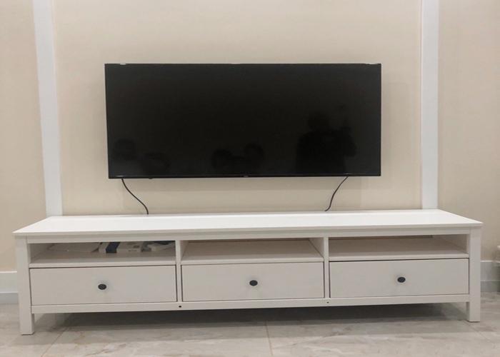 电视柜 [智兴家具]
