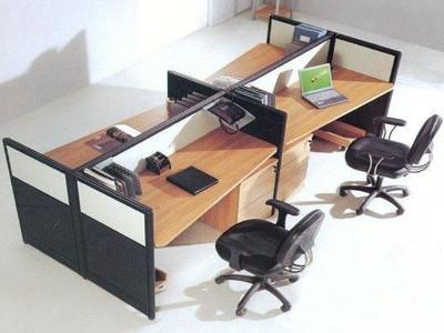 常见的办公家具缺陷有哪些?智兴家具厂家告诉你