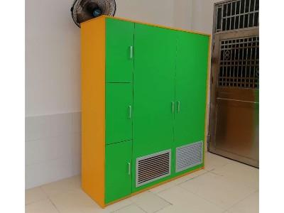 储物柜-ZXJJ02