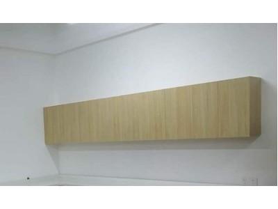 吊柜-ZXJJ02
