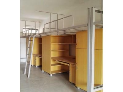 公寓床-ZXJJ02
