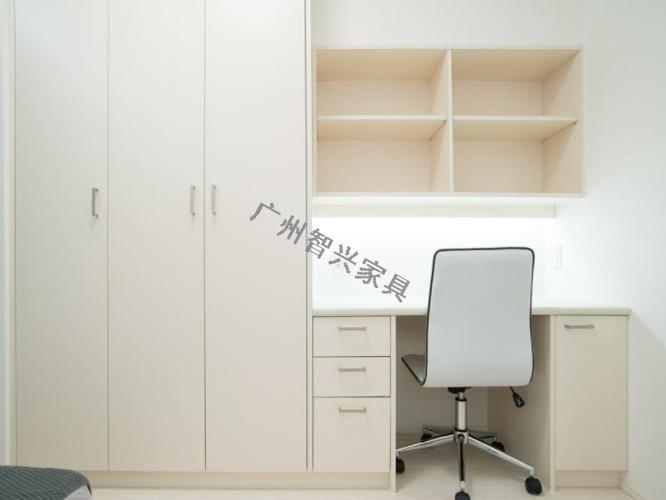 怎样选购家具才是正确的?家具选购技巧介绍  —广州智兴家具