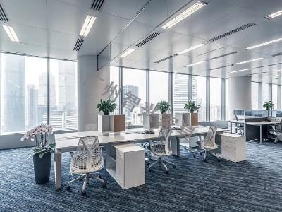 随着新科技发展,智能化办公家具应时而生  —广州智兴家具