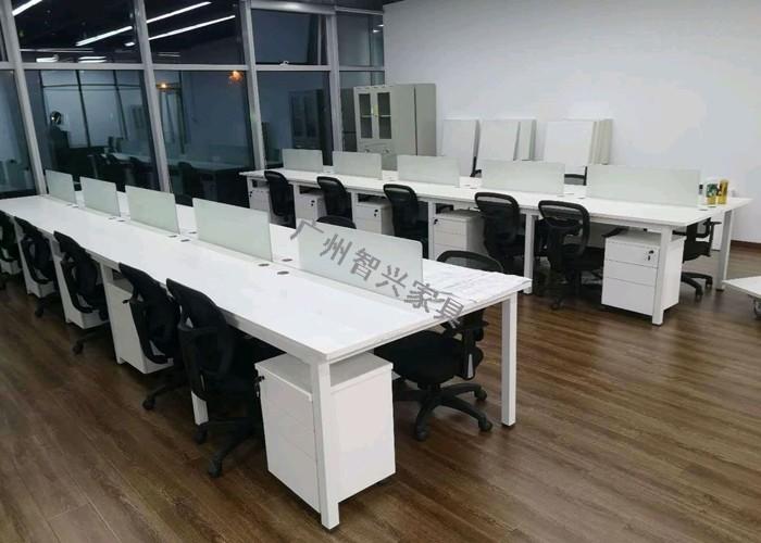 办公家具 —广州智兴家具