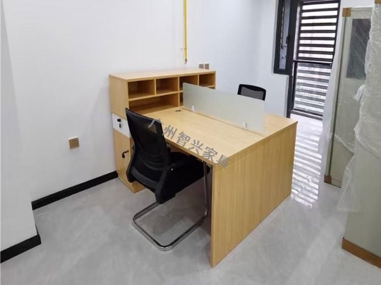 决定办公家具使用寿命的因素有哪些? -广州智兴家具