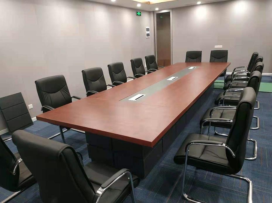 会议桌 -广州智兴家具