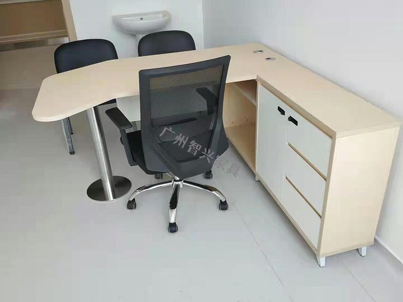 办公家具人性化设计理念的基本概述 -广州智兴家具