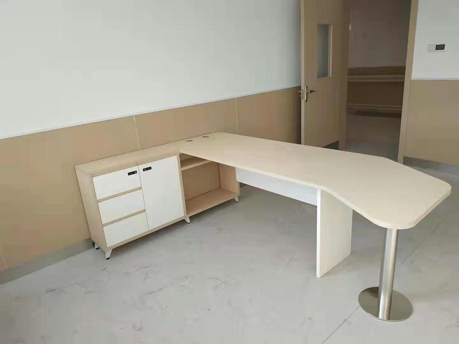 办公桌 -广州智兴家具