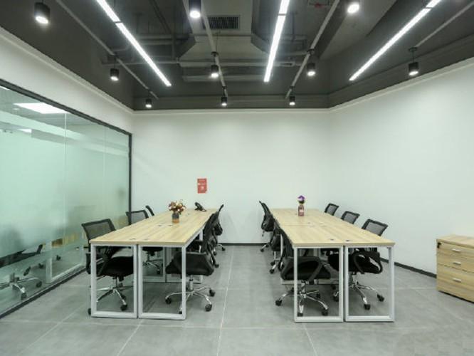 办公家具定制的关键组成因素  [智兴家具]