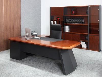 选择广州智兴家具定制办公家具,是一个放心省心的选择!