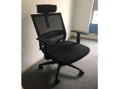 办公椅ZXJJ-01