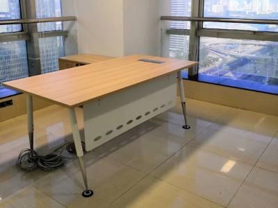 办公桌-ZXJJ08