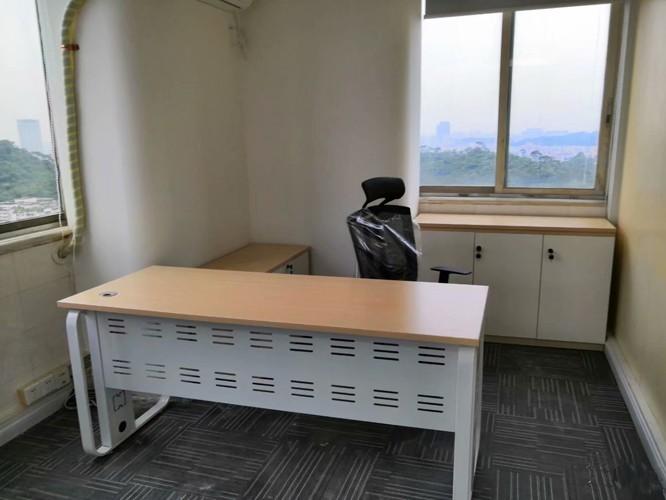 办公桌-ZXJJ09
