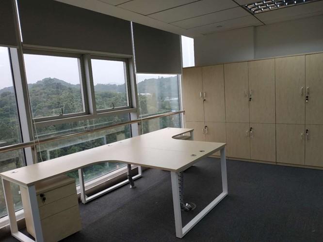 办公桌-ZXJJ10