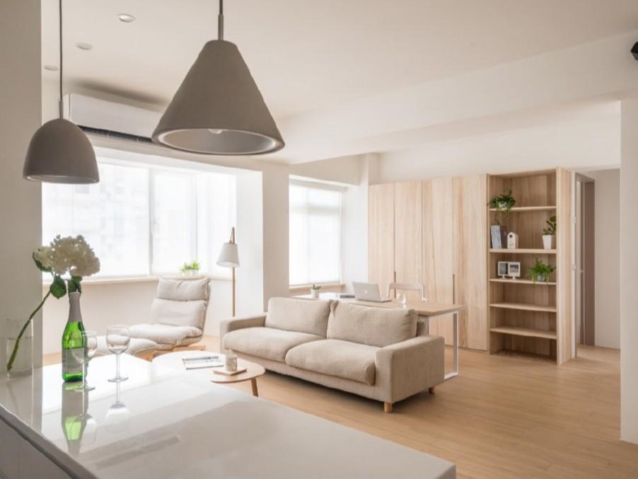 中式风格家具和日式风格家具有什么差别  [智兴家具]