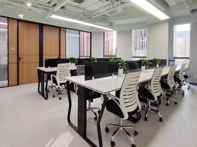 办公家具设计中如何制定合理有序的计划  [智兴家具]