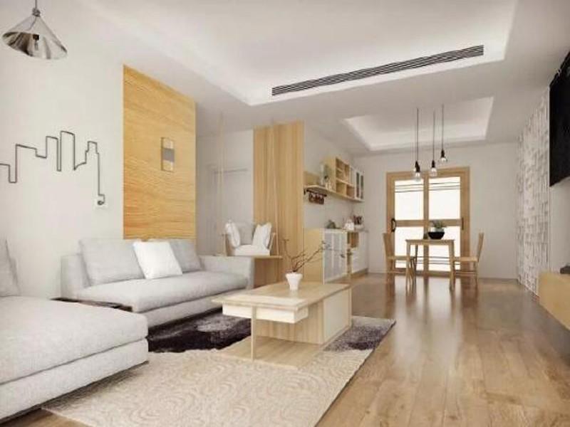 现在流行的家具风格有哪些?你喜欢哪种呢?[智兴家具]