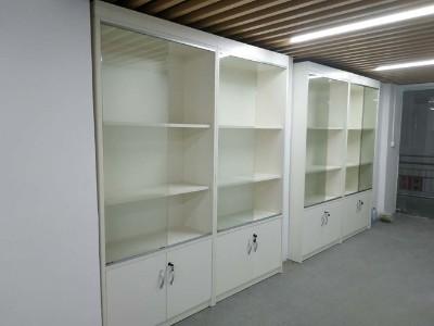 展示柜-ZXJJ02